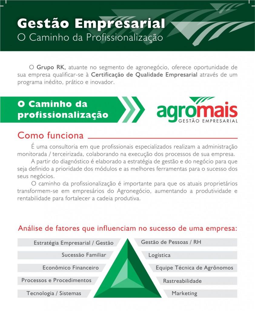agromais2