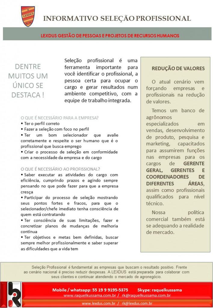 informe-selecao2