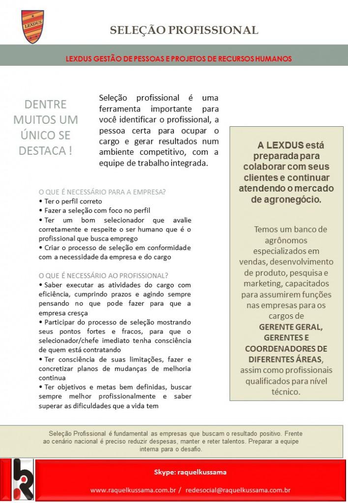 informe-selecao8