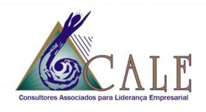 logo-cale1