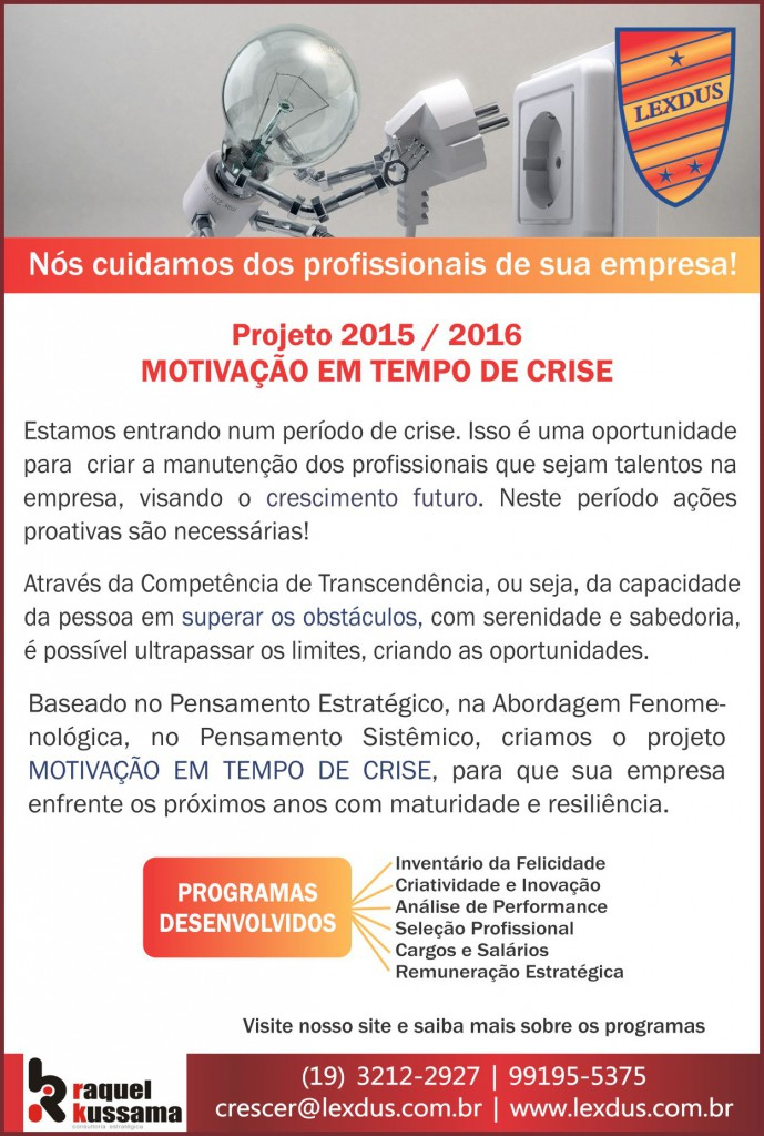 proj-2015-raquel-email